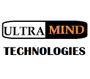 ULTRAMIND TECHNOLOGIES
