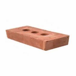 MGB Rectangular Modular Bricks, Size: 190x90x95 mm