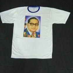 Ambedkar Promotional T-Shirt