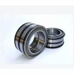 ceramic bearings - Ceramic Bearings Wholesale Trader from