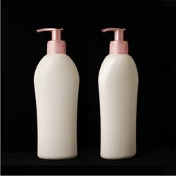 300 ml Latika Bottle with Pump Neck