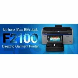 Direct-To-Garment Printer - DTG Printer Wholesaler & Wholesale