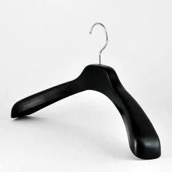 PP Plastic Coat Hanger