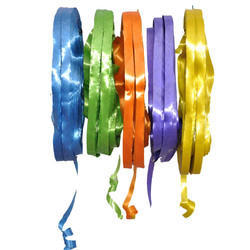 Plastic Broom Strapping Wire