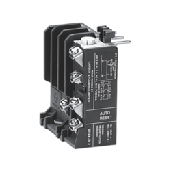 L&T 3.3A Single Pole Thermal Overload MN 2 Relay