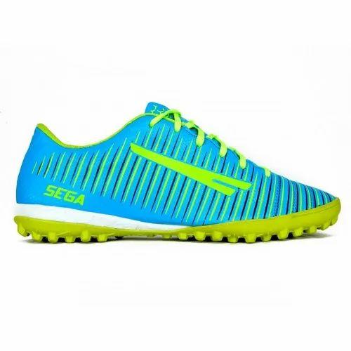 Sega Pullup Futsal Shoes at Rs 825/pair