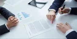 Outsourcing And KPO Services