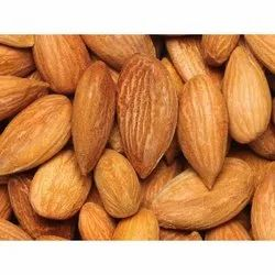 American Almond Nut, Packaging Type: Packet
