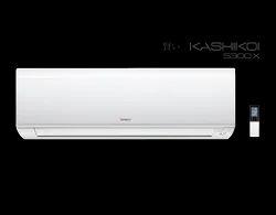 Hitachi 2.0 Tr 4 Star Inverter AC