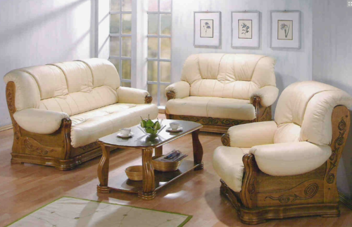 Sofa World Manufacturer Of Fabric Sofas Wooden