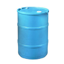Industrial Solvent Liquid
