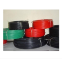 Single Core Heavy Duty Flexible Cables