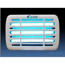 ZAF Glue Pad Fly Catcher