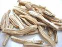 Shatavari (Asparagus Racemosus) Powder