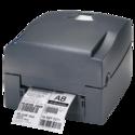 Printronix T4M Barcode Printer