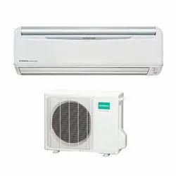 5 Star ASGG18LFCD-B O General Hot And Cold Wall Mounted Inverter AC