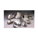 X10Ni9/ 1.5682 Butt Weld Pipe Fittings