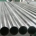 409L Stainless Steel Pipe