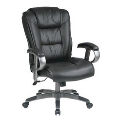 Boss Chairs In High Quality