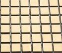 Crystal Glass Swimming Pool Tiles