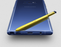 Samsung Galaxy Note 9 Mobile Phone