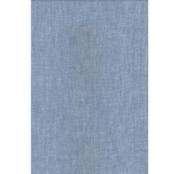 Party Wear Plain Shirts Fabric