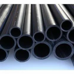 Flomax HDPE Pipe