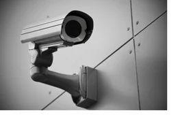 IP And HD CCTV Surveillance Solution