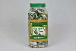 Paan Flavor Candy