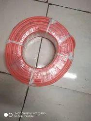 PVC Elevator Display Cable, 110v