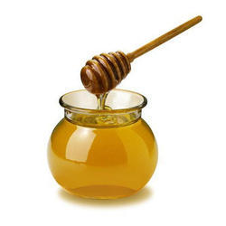 Honey Testing Service, in Pan India, Industrial