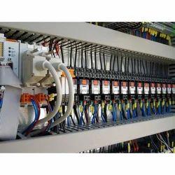 Maintenance AMC of Pharmaceuticals Machine