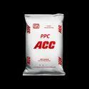 ACC Cement PPC
