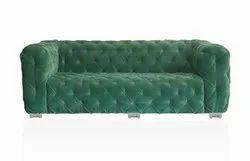 SSFISO 113 Two Three Seater Sofa