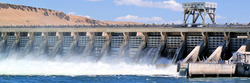 Hydro Power Projects Development Service