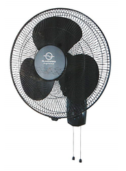 Supreme Almonard 16'' Wall Mounted Fan