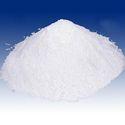 Heilen Biopharm Zinc Carbonate Packaging Size 25 Kg