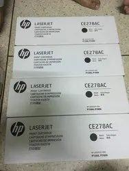 HP Ce278a Toner Cartridge