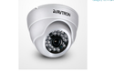 Vavtron Indoor Ir Dome Cctv Camera, Model No.: Aa-6033p-fsr2 Atom