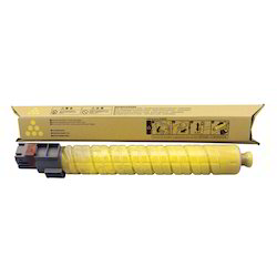Ricoh 2551 2550 2030 Toner Cartridge