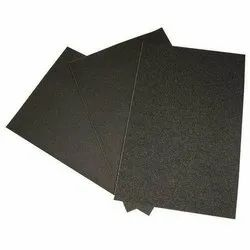Emery Paper Sheets
