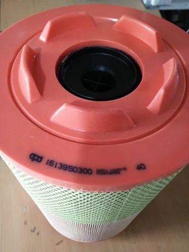 Air Filter - Compressor Spare