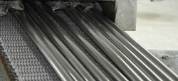 Electropolished SS Pipe ( EP Pipes )