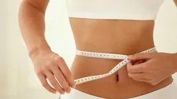 Slimming Treatment Service