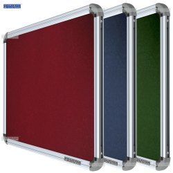 Pragati Systems (Scholar) Pin Board & Display Board