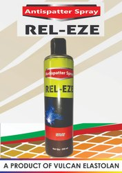Anti Spatter Spray, Packaging Type: Can