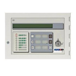 ZXr-A-Morley-IAS Active Repeater Panel