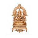 Pital Ka Ganesha