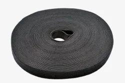 RAYMAX Velcro Tie Roll