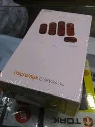 Micromax Smart Phones